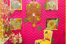 #CasaPop #Diwali #Gifts