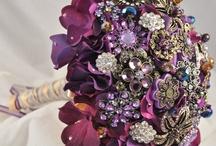 Wedding / by Nicole Zehnder