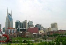 About Nashville and Middle Tennessee / Posts from our blog on everything from restaurants and shops to homes on the market in Nashville, Franklin and elsewhere in Middle Tennessee.
