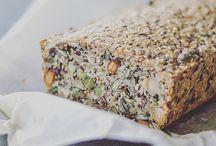 Paleo/GF/LC_breads