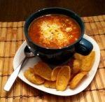 Soup / by Rachael P