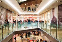 Fulham Gardens Shopping Centre