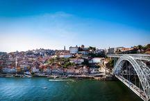 Fotos Portugal