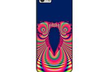 Owl design phone cases / Vibhar brand designer smartphone cases - more than 150 phone models variations and over 2000 exclusive designs!  Cases available for Apple, Asus, Blackberry, Coolpad, HTC, Huawei, Infocus, Karbonn, Lenovo, LG, Meizu, Micromax, Mircrosoft, Motorola, Google, OnePlus, Samsung, Sony, Vivo, Xiaomi, YU.  Available on Flipkart -  http://goo.gl/2YkkSJ  Amazon - http://goo.gl/G5zqFn  Paytm   -  https://goo.gl/NVvf41  #phonecover #phonecase #smartphone #vibhar