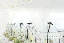 ślubne / inspiracje ślubne, suknie, dekoracje, zaproszenia