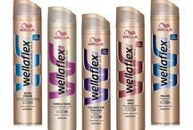 Προϊόντα Μαλλιών / Προϊόντα για τα μαλλιά στο aromania.gr