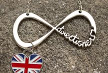 Directioners forever / Pin anything related to one direction and invite more Directioner :)