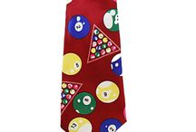 Ties / These gorgeous satin ties make a spectacular & smart addition to little one outfit! Whether for a photo shoot, or a special outing, your little man will be talk of the town in his brightly coloured tie!