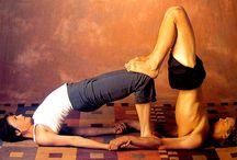 Yoga-par