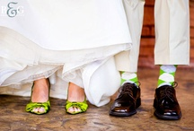 HayBee's Wedding / by Krysten Axelson