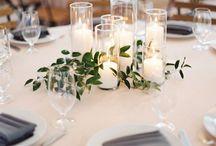 Bryllup hedda