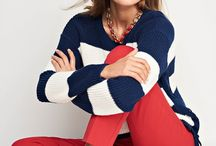 sailor theme outfit ideas