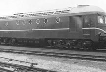NS 2600