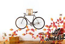 Fahrrad & Fitness