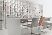 Arquitectura // Diseño de Interiores / by Julia Godoy Steindl