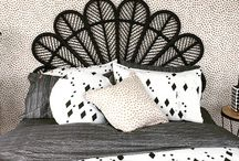 Bedrooms / This board is about fabulous bedroom designs for me and everyone.