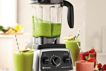 Blenders / Are you looking for some high quality blenders? Look at these.