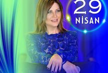Sibel Can ARABESQUE / 29 Nisan'da İTunes ve tüm dijital platformlarda