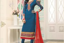 2219 Kastoori 4 Embroidery Work Salwar Kameez / Purchase This Collection:https://goo.gl/HEJ4dI Single Available For all details and other catalogues. For More Inquiry & Price Details  Drop an E-mail : sales@gunjfashion.com  Contact us : +91 9586894248 Www.gunjfashion.com