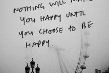 Cheer ups