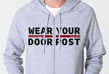 Hoodies   ReformedTees™ / Designer hooded sweatshirts promoting the Christian faith and its Reformed traditions. Categories include: Apologetics, Doctrines of Grace, Hymns and Songs, Scripture, Systematic Theology, and more...