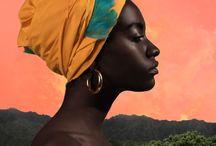 Africa Shoots