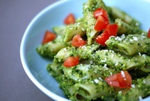 Food & Recipes / by Jari Love