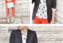 Fashion & Style / by Mariana Sada