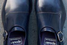 shoes - bloke/metrosexual