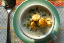 It's Soup(er)