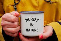 Naughty Mugs!