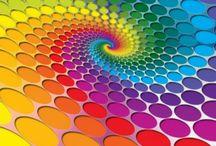 colour s