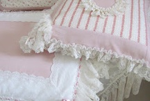 bebek beşik ve yatak ortusu