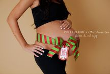 Maternity pics / by Kristie Mckendree Southern Charm Events