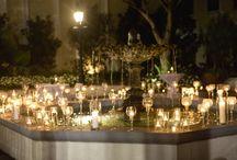 Choy Wedding