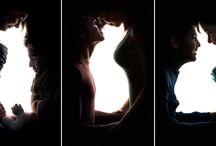 Inspirational Photos