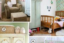 Alba's Room