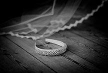 Wedding Denmark / Wedding pictures from Denmark. Artistic wedding photos from award winning photographer.