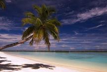 Places I wanna go..