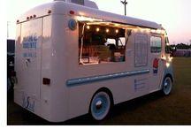 Ice cream bs