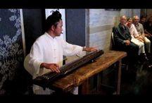 Master Zhongxian Wu