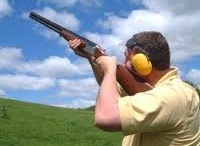 FRL Shooting / FRL Shooting News is a digital shooting magazine from Field and Rural Life that is solely about shooting.  Covering The British Shooting Show, gun reviews, shotguns, rifles