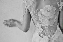 "If i ever say ""I Do"".. / by Claudia Grabowski"