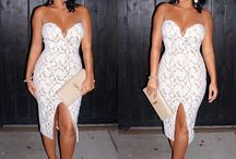 Cutest dress ideas!
