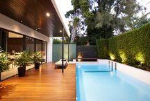 Bigode&Marcela House