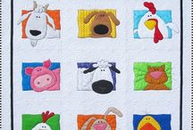 amy bradley quilts