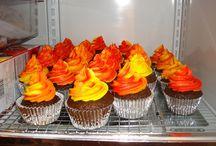 Uni end of year buffet ideas :)