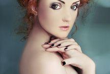 Hair & Beauty Edit
