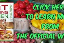 BargainsRus eBooks and Tools to Publish / eBooks for self improvement, health, dieting and weight loss. Paleo, diabetes, disease., sugar.  You will find special tools and applications to produce winning eBooks for successful sales campaigns