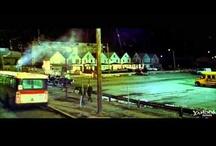 Movie Trailers / by Ramneet Kaur